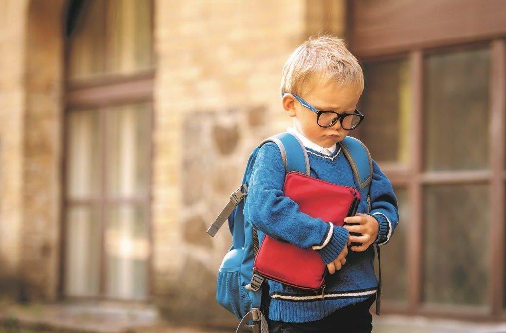 Şcoli fără bullying. Ne implicăm și noi de acasă?