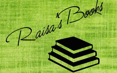 Cât de simplu este să vinzi cărți, aici, in România? Interviu cu Gabriela Rusu (p)